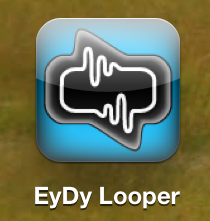 everyday looper thumbnail