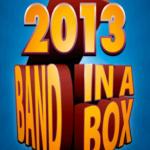 Review: Band in a Box (BIAB) 2013 for Mac